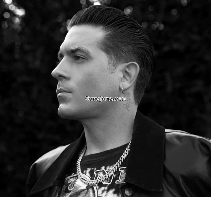 G-Eazy Let It Be (Freestyle) Mp3 Download