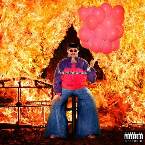 Oliver Tree Life Goes On Mp3 Download