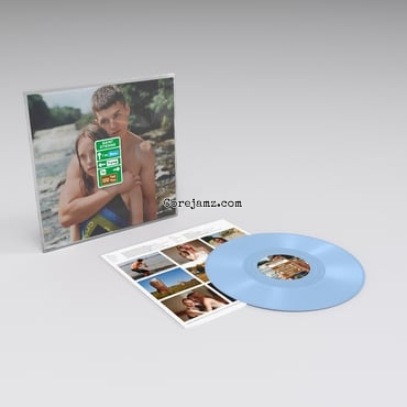 Saint Etienne I've Been Trying to Tell You Zip Download