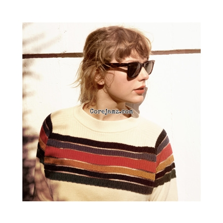 Taylor Swift Wildest Dreams (Taylor's Version) Mp3 Download