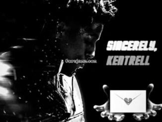 YoungBoy Never Broke Again 50 Shots Mp3 Download