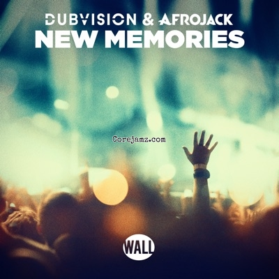 Afrojack Anywhere With You Mp3 Download