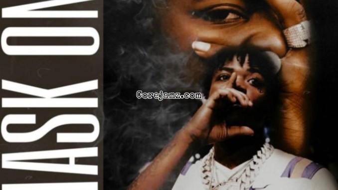 GSO Phat Mask On Mp3 Download