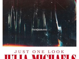 Julia Michaels Just One Look Mp3 Download
