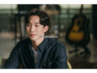 Lee Sang Yi I Hope You′re Happy Mp3 Download