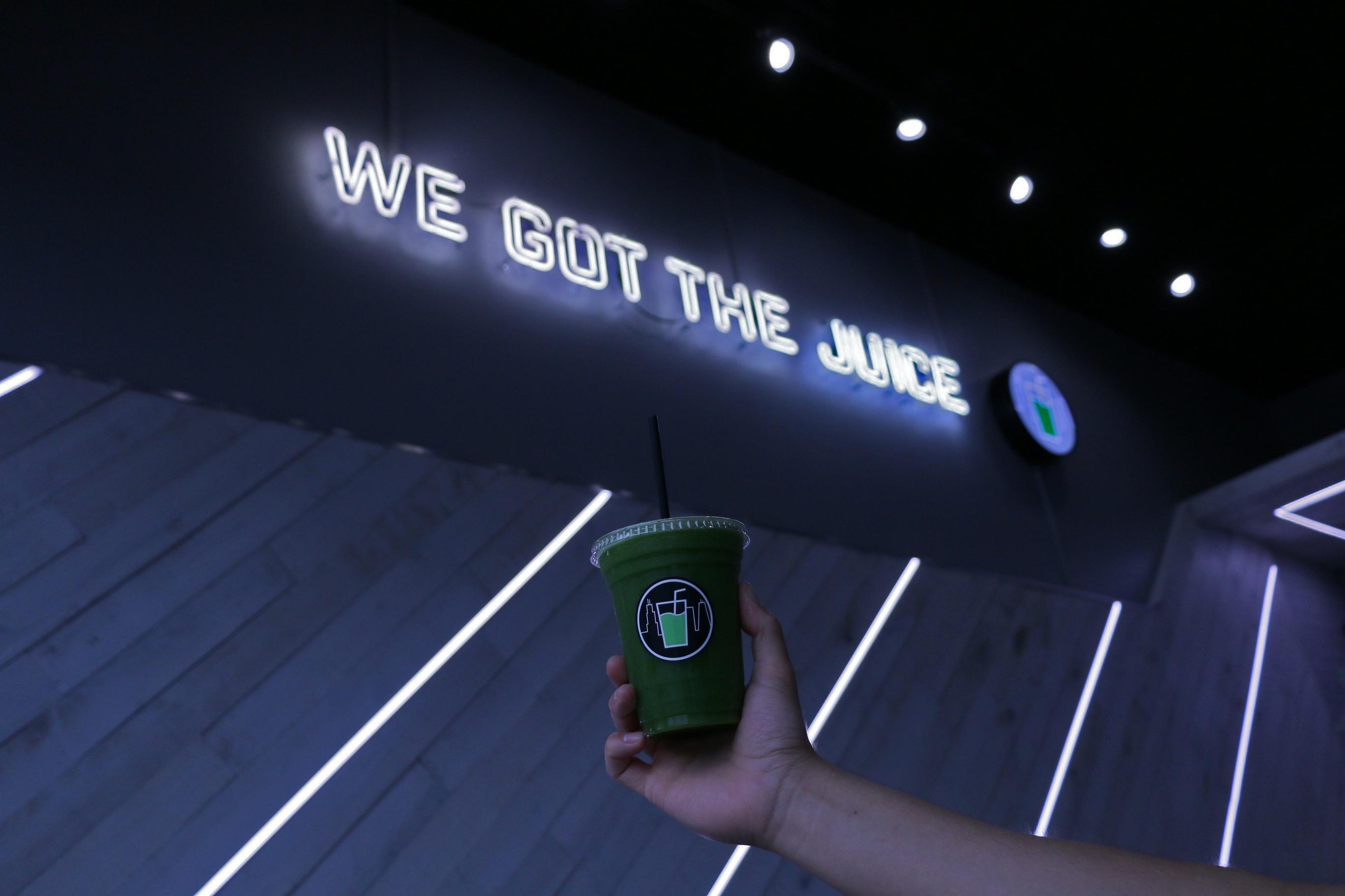 we-got-the-juice.jpg?fit=2736%2C1824&ssl=1