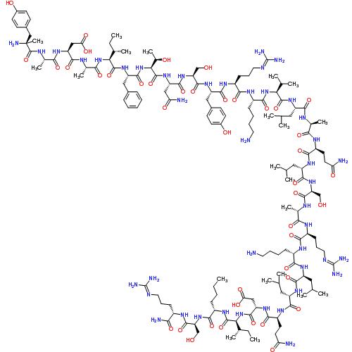 MOD GRF 1-29 Chemistry