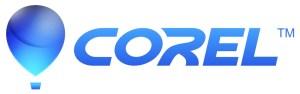 Corel-logo-horizontal-111