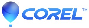 Corel-logo-horizontal-111