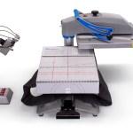 215Hotronix Laser Alignment Guide