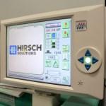 315Hirsch Tajima TMAR_KC TouchScreen -3mb