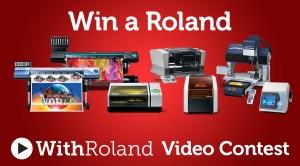 315Roland_video_contest_graphic
