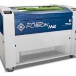 315epilog-laser-fusion-m2