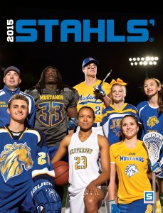 415Stahls-2015catalog_Cover