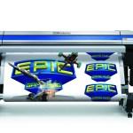 415Roland_SOLJET_Pro_4_XR-640_printer_cutter