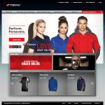 615InkSoft Adds Tonix Catalog