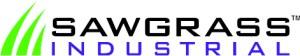715SawgrassIndustrial-CMYK