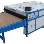 1015Hirsch Adelco Eco Tex Dryer E150-3