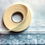 1115Floriani Commercial Stitch Perfection Tape