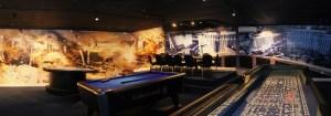 1115Roland-Gamut_Media_Las_Vegas_Gangster_Mural_Blue_Las_Vegas
