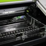 1115RotaPrint_Attachment_for_Roland_VersaUV_LEF-20_flatbed_printer