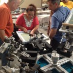1115Workhorse Two Day Workshop
