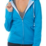 1215Independent Trading PRM650DZ-Turquoise_White-3
