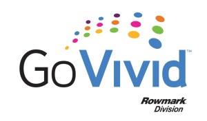 GoVividLogo-1015