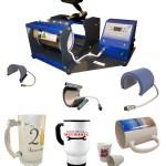 316Coastal Business BJ860 Mug Press