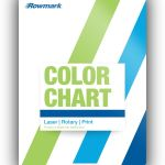 316Rowmark-ColorChart2016_highres
