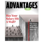 516ASI Advantages