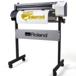 516Roland_CAMM-1_GS-24_Vinyl_Cutter_with_included_stand