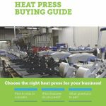 916stahls-heat-press-buying-guide