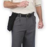 1116dalco-d260-d9600-umpire-shirt-slacks