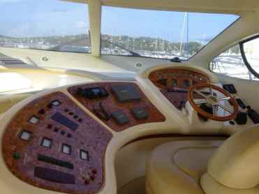 Motorboat for Rent in Skiathos