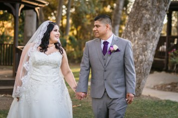 Flor-Frank-Wedding-Carpinteria-CA-Photography-CoreMedia-404
