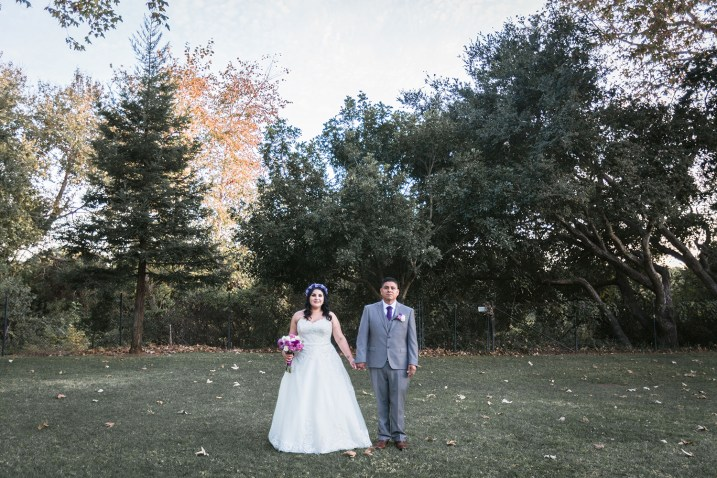 Flor-Frank-Wedding-Carpinteria-CA-Photography-CoreMedia-67