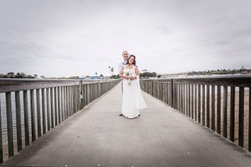 Heather-Brandon-coremedia-Wedding-photography-newport-beach-264