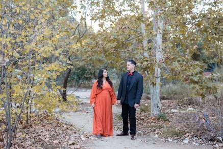 Ivana-Antonio-Engagement-CoreMedia-Photography-18
