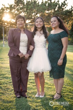 coremedia-family-photography-004
