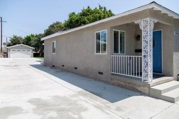 Long-Beach-Real-Estate-CoreMedia-Photography-047
