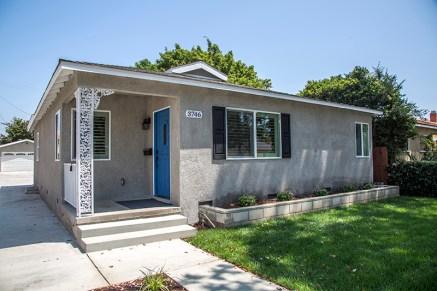 Long-Beach-Real-Estate-CoreMedia-Photography-049
