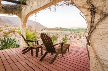 Palms-Desert-Real-Estate-coremedia-photography-146