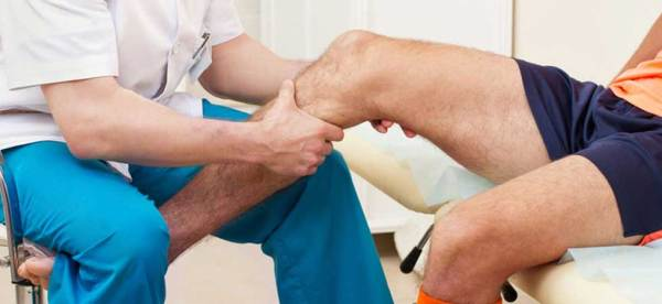 sports injuries core medical group brooklyn ohio