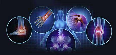 osteoarthritis treatments Core Medical Group Brooklyn Ohio