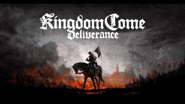 ТОП 31 Лучшие RPG игры всех времен – CoreMission
