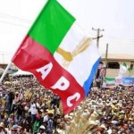 Breaking News: APC Screening Panel for Anambra Election Withdrawn