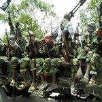 Military Secretly Returns Over 1,000 Ex-Boko Haram Terrorists To Borno Govt