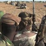 Buhari Reveals Another Way To Fight Boko Haram Insurgents, Bandits
