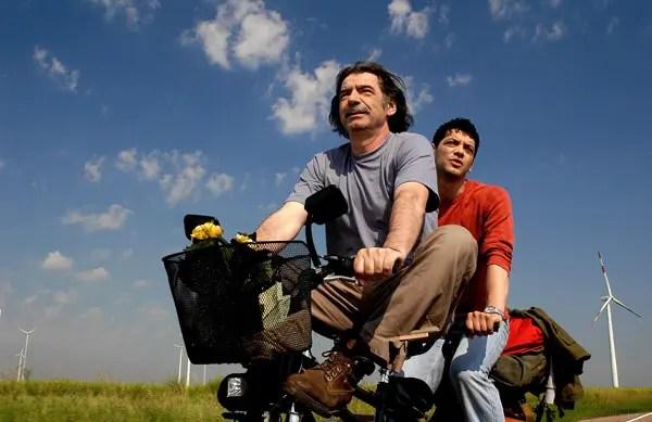 Нови български филми